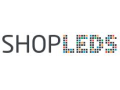 ShopLEDs - Сыктывкар