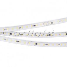Лента ARL-50000PC-220V Day4000 (3056, 72 LED/m, IP65)