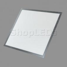600*600-32W-4000K Панель LED подвесная