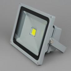 Прожектор LED 30W 3000К Lm2060