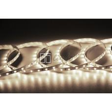Открытая светодиодная лента SMD 3528 60 led/m 12V IP33 Day White LUX DesignLED