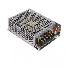 410060 Трансформатор 12V для светодиодной ленты  60W