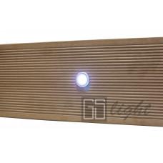 Набор для подсветки ступеней SC-6xF103A SET-W