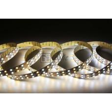 Открытая светодиодная лента SMD 5050 120LED/m IP33 24V MIX-White