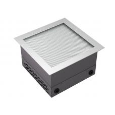 Светодиодный светильник серии Грильято LE-0054 LE-СВО-04-033-0054-20Д