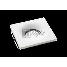 Встраиваемый светильник NC1761SQ-W