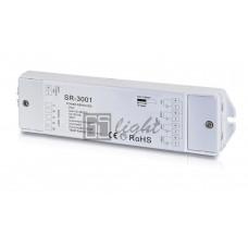 Усилитель ES-3001 (4 канала) Easydim