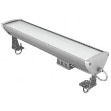 Светодиодный светильник серии Высота LE-0403 LE-СПО-11-020-0403-54Д